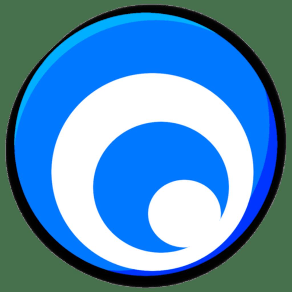 AutoQ3D CAD 2.7.2