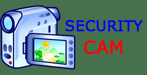SecurityCam 2.1.0