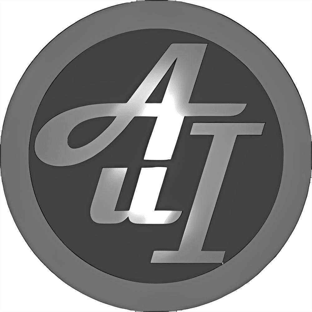 AuI ConverteR 48x44 (Win)