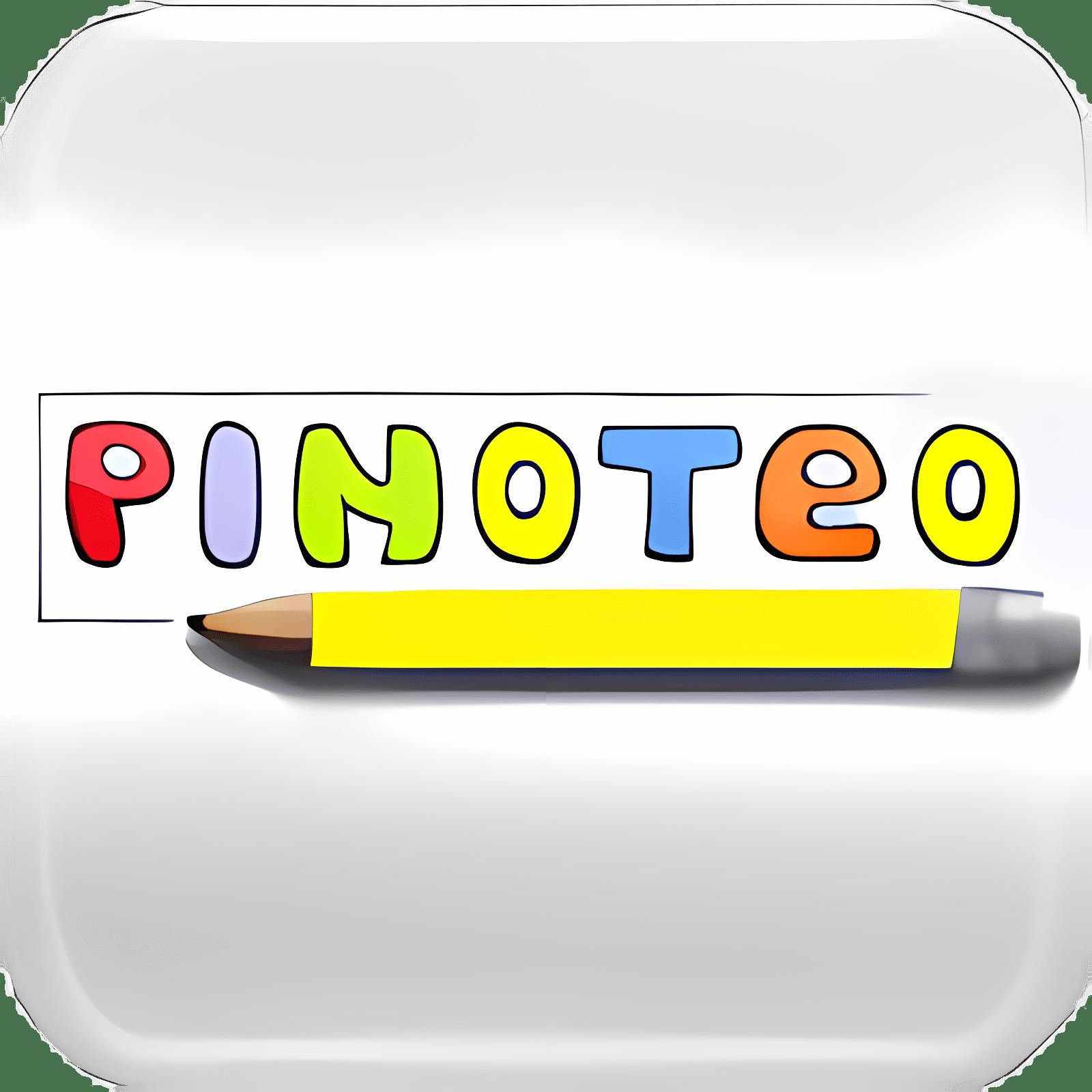 Pinoteo 0.4.1.1 a