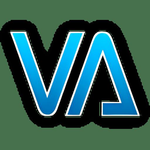 Vahana VR