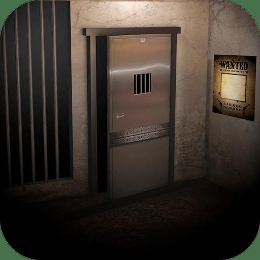 Escape the Prison Room 3.0