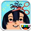 Toca Hair Salon 2 1.0.1.0