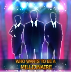 Who wants to be a Millionaire? for Java - Download