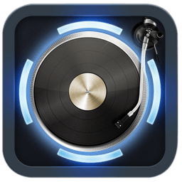 CuteDJ - DJ Mixing Software 4.3.2