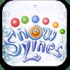 Snow Lines