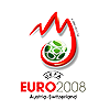 Euro 2008  (S60 3rd)