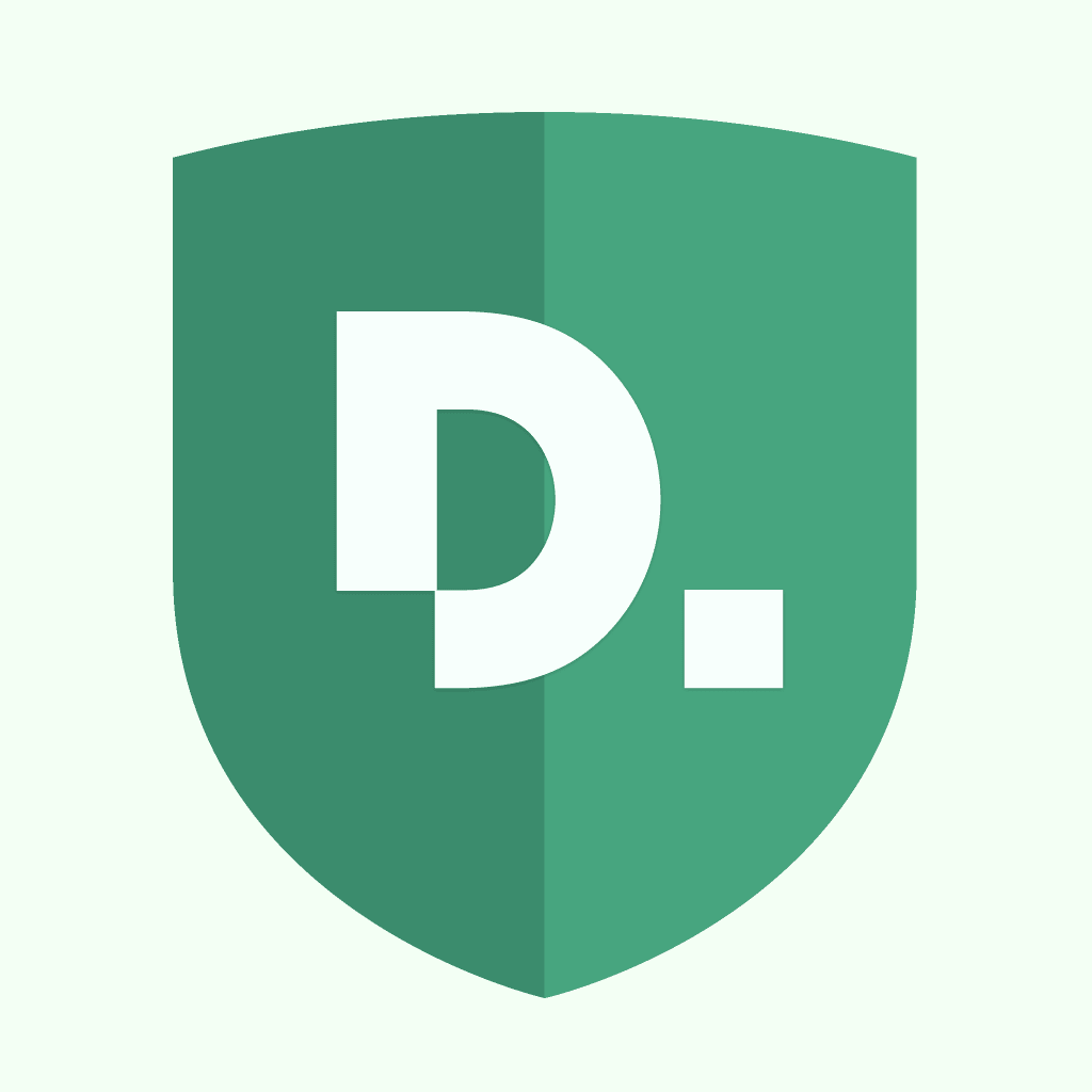 Disconnect 1.1.6