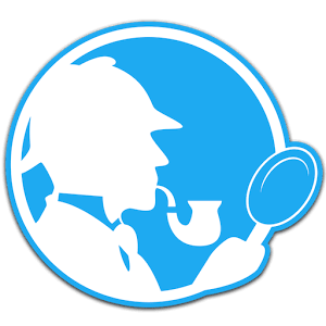 HolmeZ – Usenet NZB Downloads 1.0.0