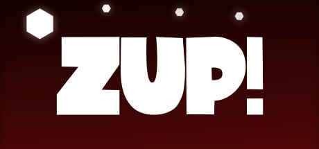 Zup! 2016