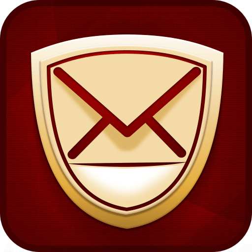 Antivirus SMS