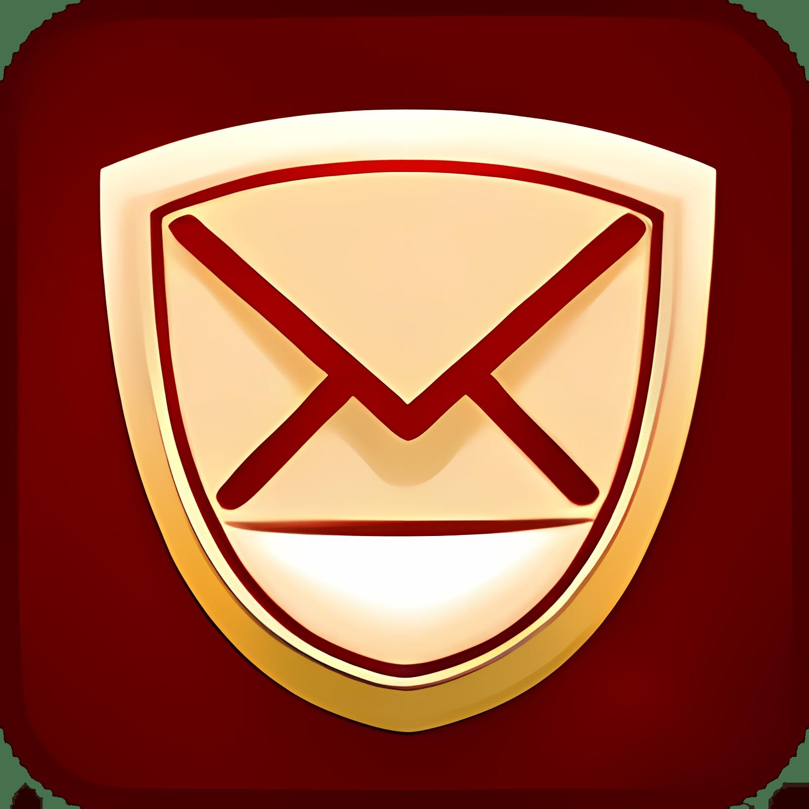 Antivirus SMS 1