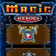 Magic Heroes 1.0.5