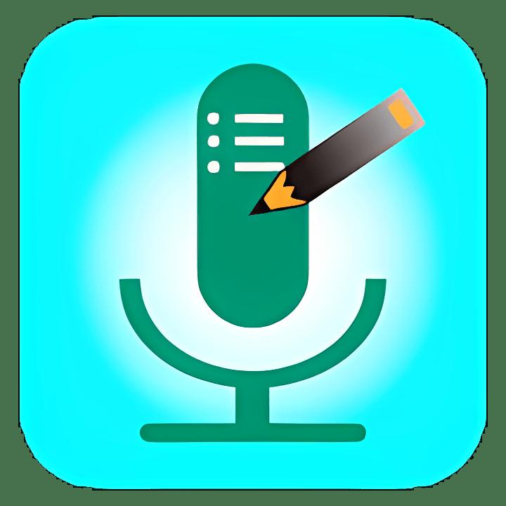 Voice Recorder Voice memo 1.1.8
