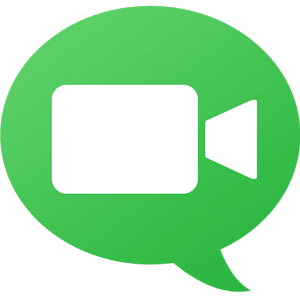 Video Call 1.0