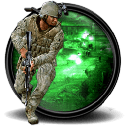 Modern Warfare Guns 1.2