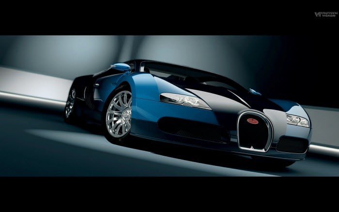 th me bugatti veyron t l charger. Black Bedroom Furniture Sets. Home Design Ideas