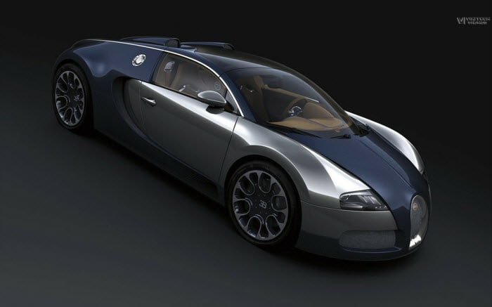 tema de bugatti veyron download. Black Bedroom Furniture Sets. Home Design Ideas