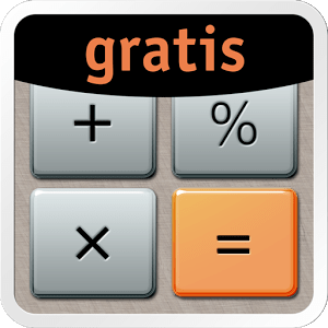 Calculator Plus 4.5