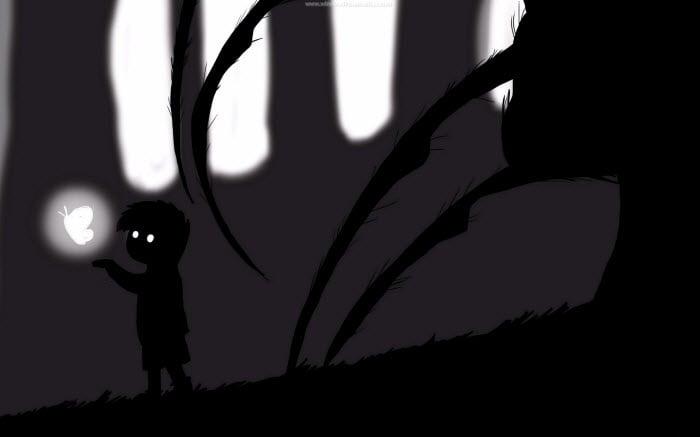 Tema de Limbo