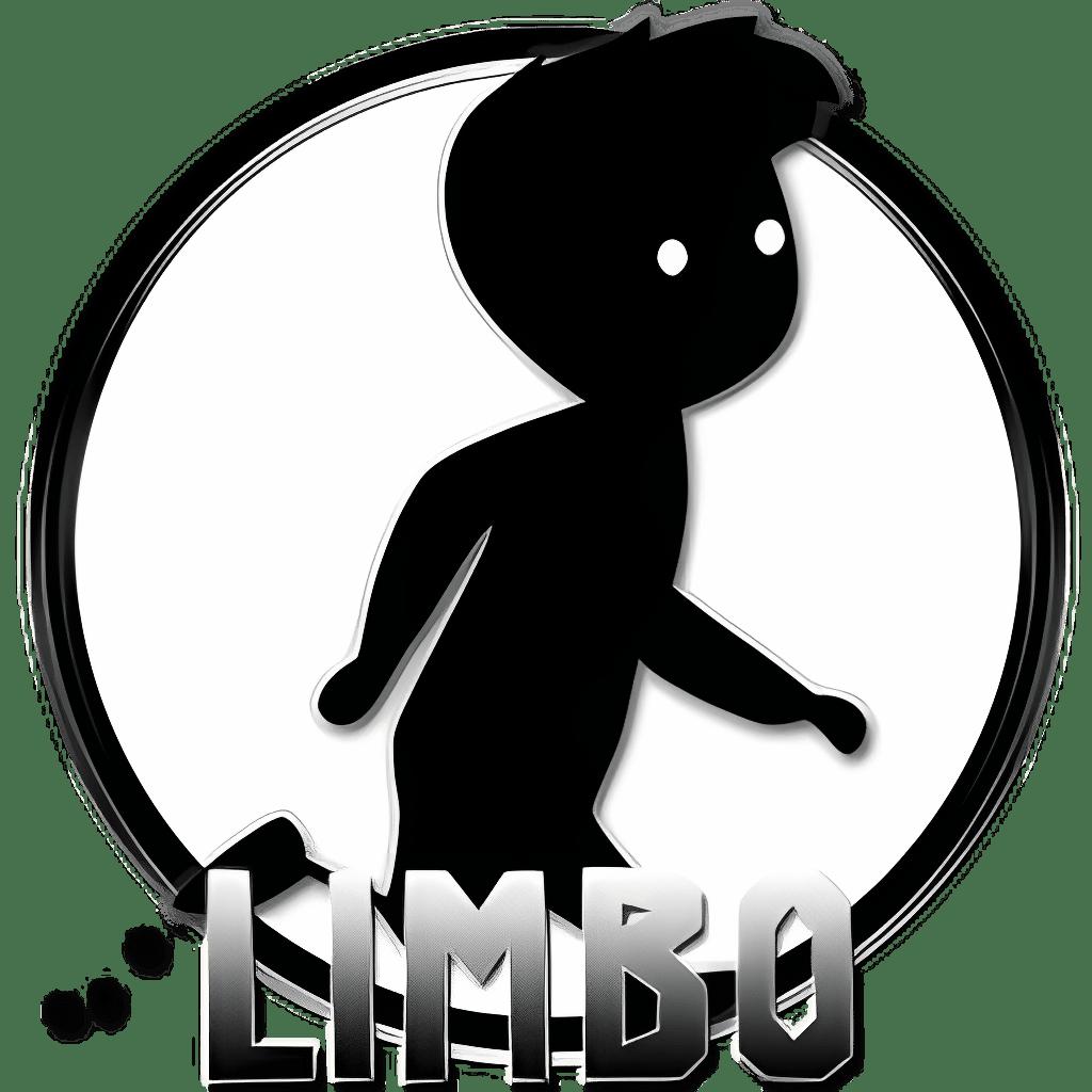 Limbo Windows Theme