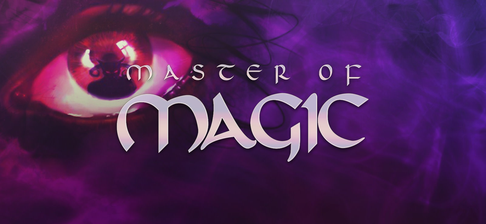 Master Of Magic varies-with-device