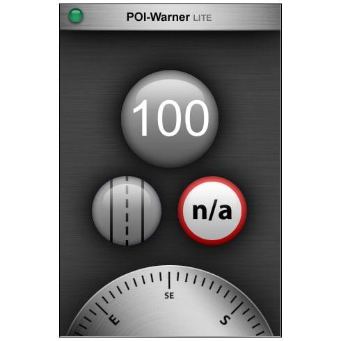 POI-Warner