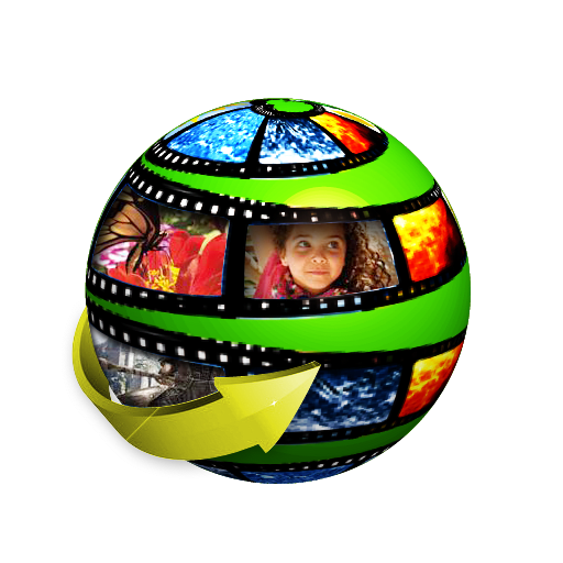Bigasoft Video Downloader Pro v3.11.9.6037