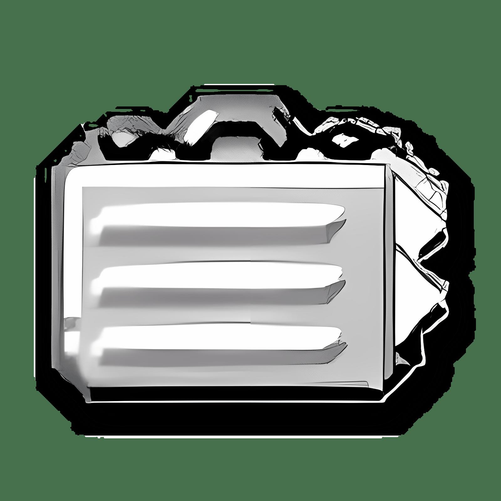 NoteCase 1.9.8