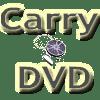 CarryDVD