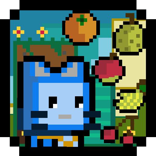 Animals And Fruit Go 1.9.6
