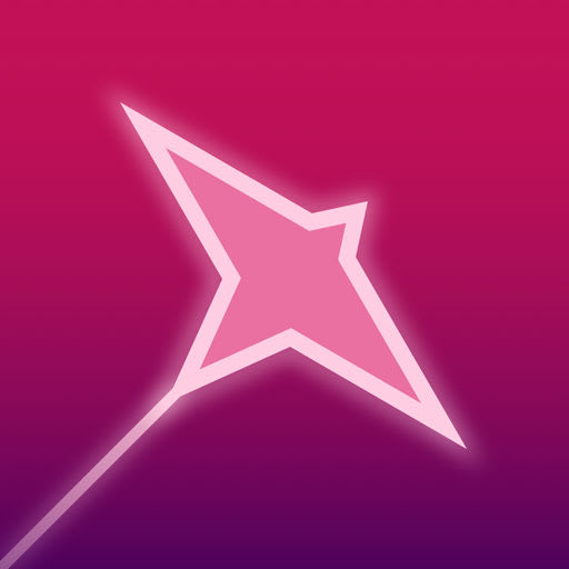 Songbirds – Creative Gaming 1.0.2