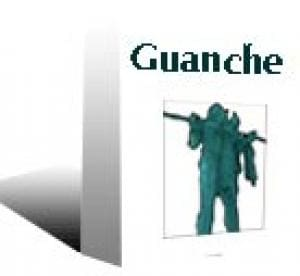 GuancheMOS