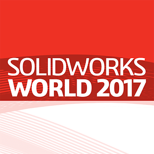 SOLIDWORKS World 2017 1.0.0