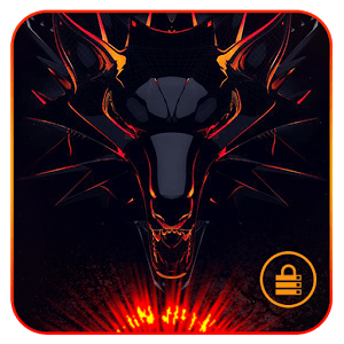 Magma Wolf 1.1.4