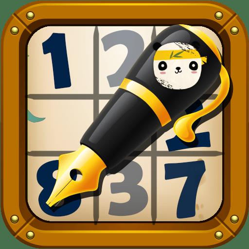 Sudoku Island 1.5.27