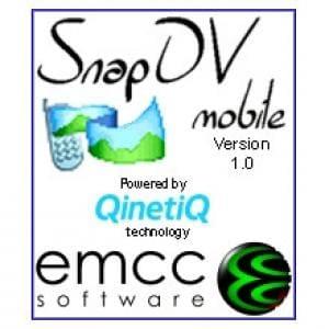 SnapDV Mobile