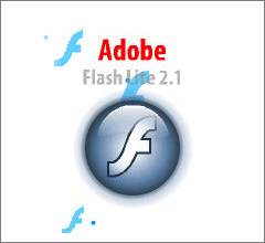 Adobe Flash Lite