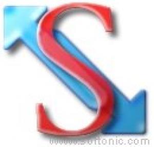 Samba Server Sharing Package