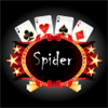 Spider Solitaire Free for Windows 10