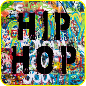 Free Radio Hip Hop