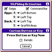 McPhling