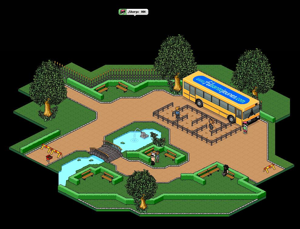 Jeux rencontre virtuel ado