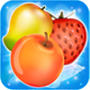 Fruits Jelly Splash