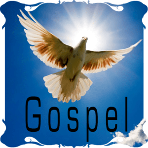 Gospel Music Radio
