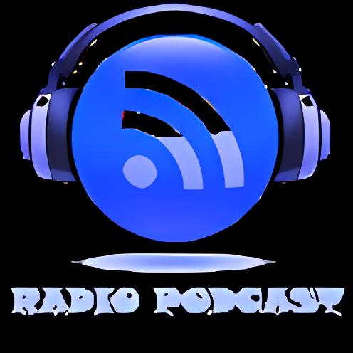 RadioPodcast Spain 2 (Trial) 2.2.3