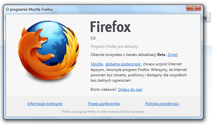 how to download mozilla firefox
