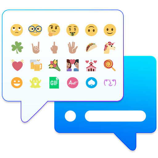 SMS - MMS Messages Text Free 1.2.2
