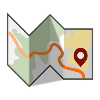 Download TrackMap Install Latest App downloader