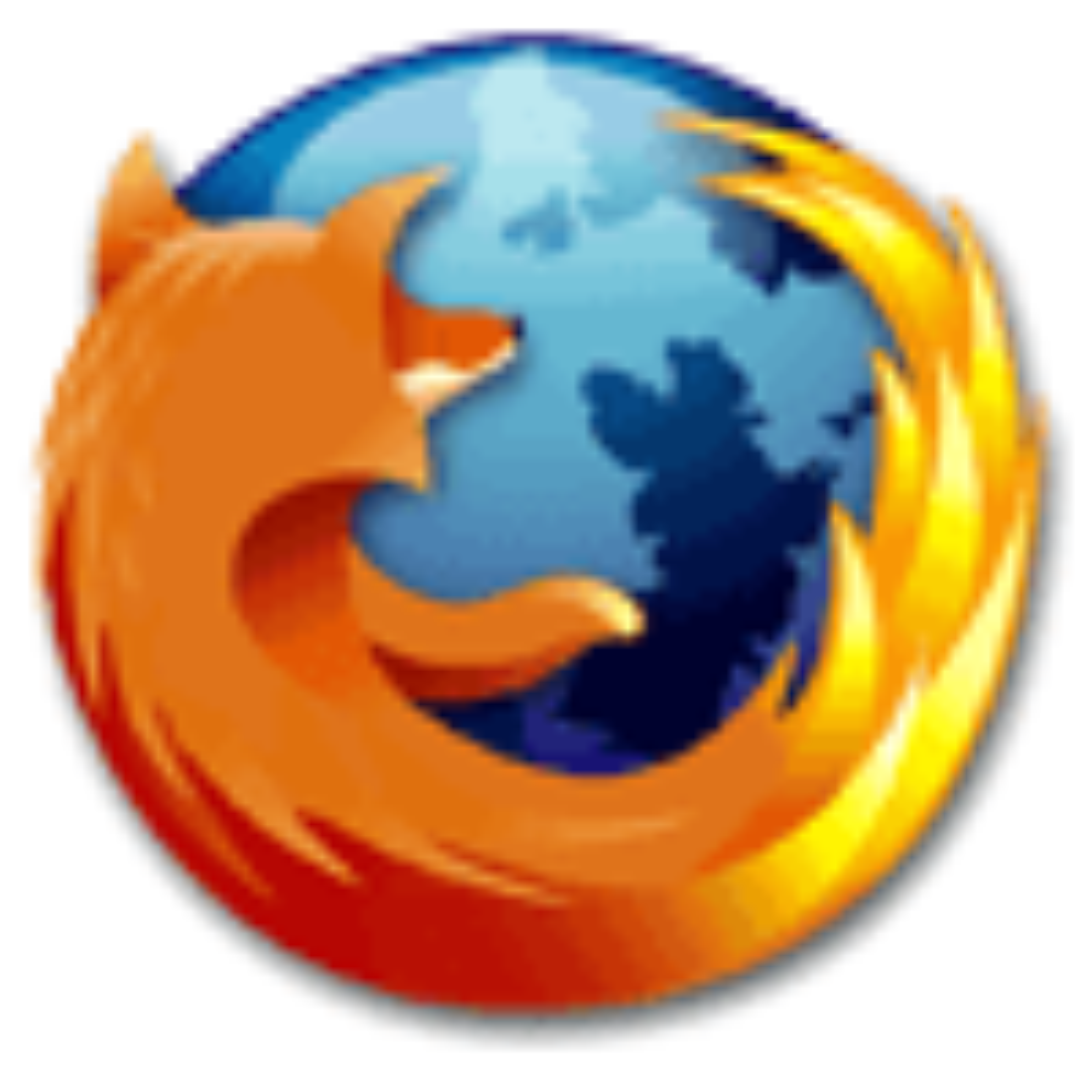 SkipScreen Firefox add-on 0.5.7